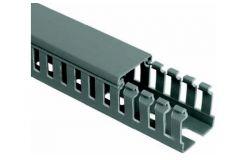 Kabeļkanāls ETI, 25x40mm, L2m