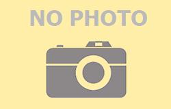 Rozete Makel, CELLIA, TV/RAD, (mehānisms), caurejoša