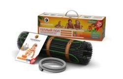 Apsildes paklājsTeploluks TROPIX  MHH1180-8.5m (1180W)