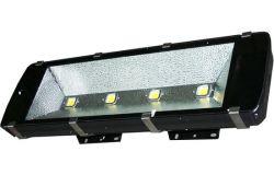 Prožektors LED, Brillight, 220-240V, 320W, 30000lm, 4000K