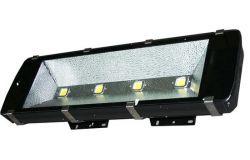 Prožektors LED, Brillight, 220-240V, 400W, 38000lm, 4000K