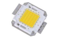 LED chip 10W 6500K (30V-36V)