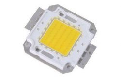 LED chip BRIDGELUX 70W 6500K