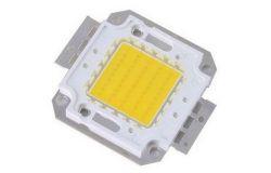 LED chip BRIDGELUX 100W 6500K