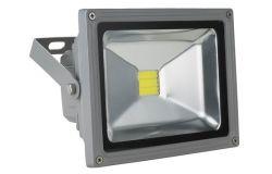 Prožektors LED, Brillight, 220-240V, 30W, 2550lm, 3000K