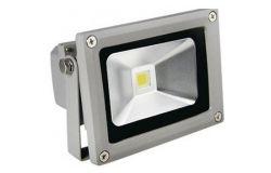 Prožektors LED IEK, 220-240V, 10W, 6500K
