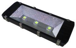 Prožektors LED, Brillight, profesionāls, 220-240V, ML, 240W, 4500K