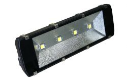 Prožektors LED, Brillight, profesionāls, 220-240V, ML, 280W, 6500K