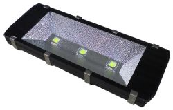 Prožektors LED, Brillight, profesionāls, 220-240V, ML, 240W, 6500K