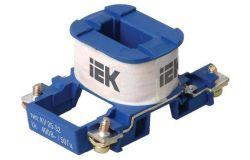 Coil IEK, 9-18A, 24V, IP20
