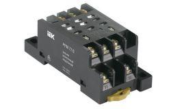 Moduļspraudnis RRM77/3 (PTF11A) REK77/3(LY3)  IEK