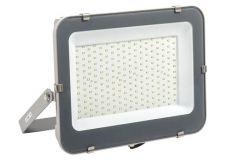 Prožektors LED IEK, 70W, IP65, pelēks
