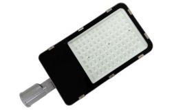 уличное освещение Epistar COB, Brillight, 100W, 12000lm, 4000K, IP65, 100-265V, IC Driver