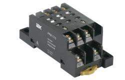 Moduļspraudnis RRM77/4 (PTF14A) REK77/3(LY4)  IEK