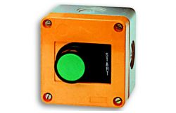 ETI Vad.pogu karba ESE1-V3 START(004771441)