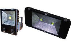 Профессиональные LED прожекторы