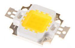 Профессиональные микросхемы, чипы для LED прожекторов