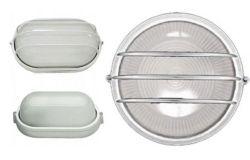 Светильники для бани (герметичные)