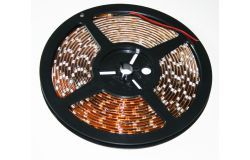 LED, Диодные ленты