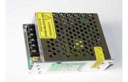 Transformatori LED un halogēnām spuldzēm IP20