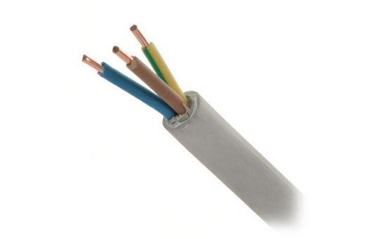 nym elektros laidai kabeliai montavimas 100m ritinys nenutraukite kabelis nym j 5x4 100m. Black Bedroom Furniture Sets. Home Design Ideas