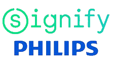 Signify Philips